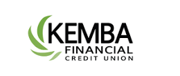 KEMBA Financial logo