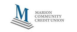 Marion Community Credit Union logo