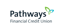 Pathways Financial Credit Union logo